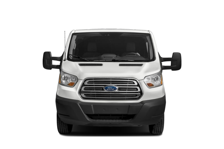 2018 ford transit. wonderful ford 2018 ford transit250 exterior photo and ford transit