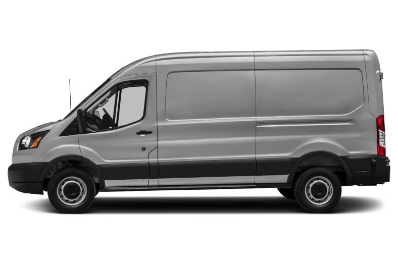 2016 ford transit 250 base medium roof cargo van 130 in wb pictures. Black Bedroom Furniture Sets. Home Design Ideas