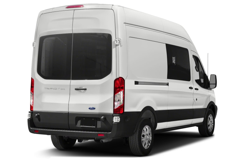 2015 ford transit 250 base high roof cargo van 148 in wb pictures. Black Bedroom Furniture Sets. Home Design Ideas