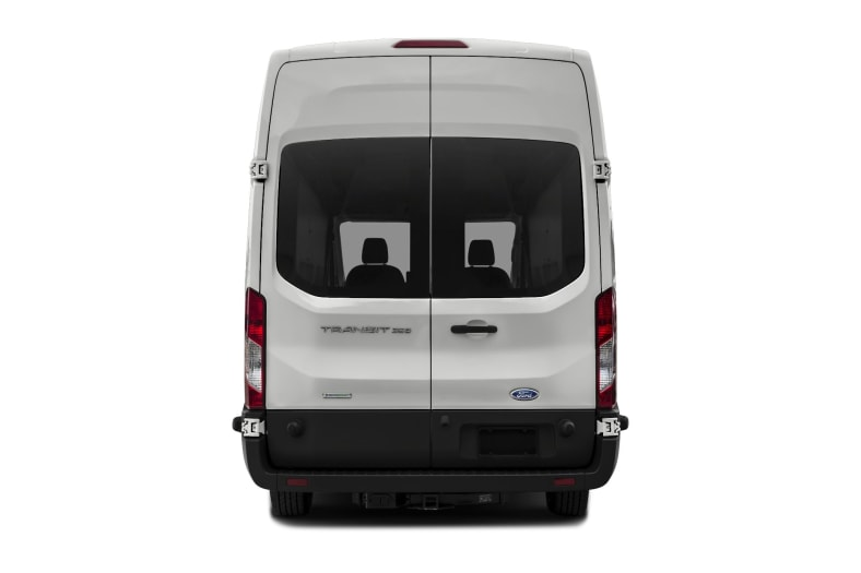 2017 ford transit 250 base w sliding pass side cargo door high roof extended length cargo van. Black Bedroom Furniture Sets. Home Design Ideas