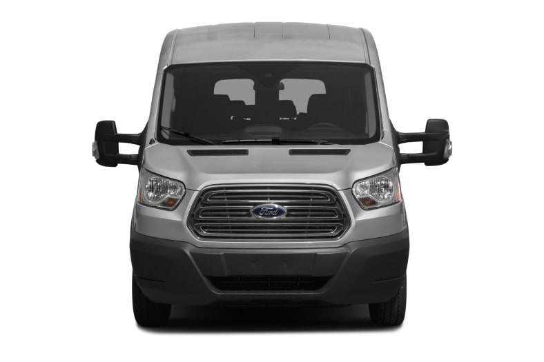2017 ford transit 350 xl w sliding pass side cargo door medium roof wagon 147 6 in wb pictures. Black Bedroom Furniture Sets. Home Design Ideas