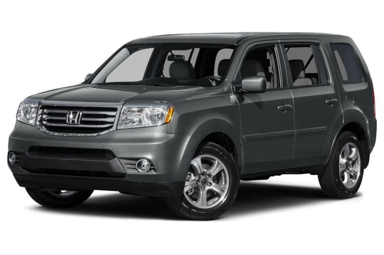 2015 honda pilot se 4dr front wheel drive information. Black Bedroom Furniture Sets. Home Design Ideas