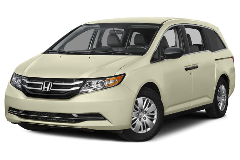 2015 honda odyssey information. Black Bedroom Furniture Sets. Home Design Ideas