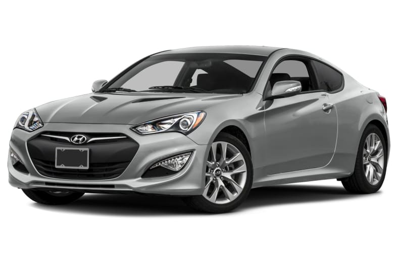 2016 hyundai genesis coupe information. Black Bedroom Furniture Sets. Home Design Ideas