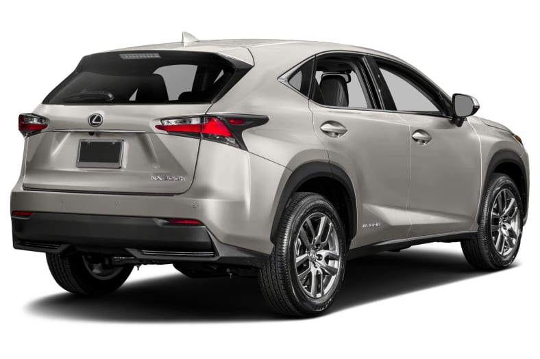 2017 lexus nx 300h pictures. Black Bedroom Furniture Sets. Home Design Ideas