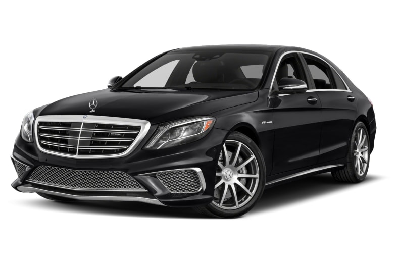 2017 mercedes benz amg s 65 information for 2017 mercedes benz s550 lease