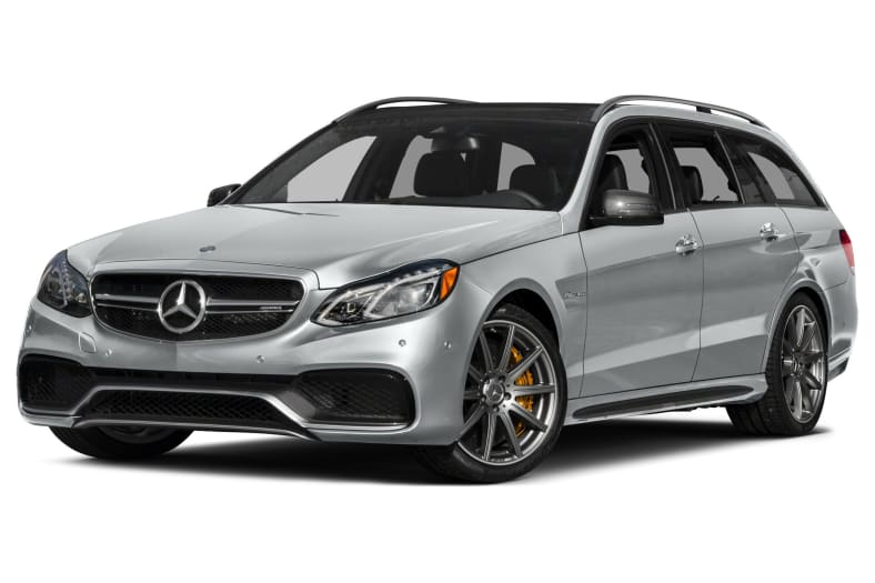 2015 mercedes benz e class base e 63 amg 4dr all wheel. Black Bedroom Furniture Sets. Home Design Ideas