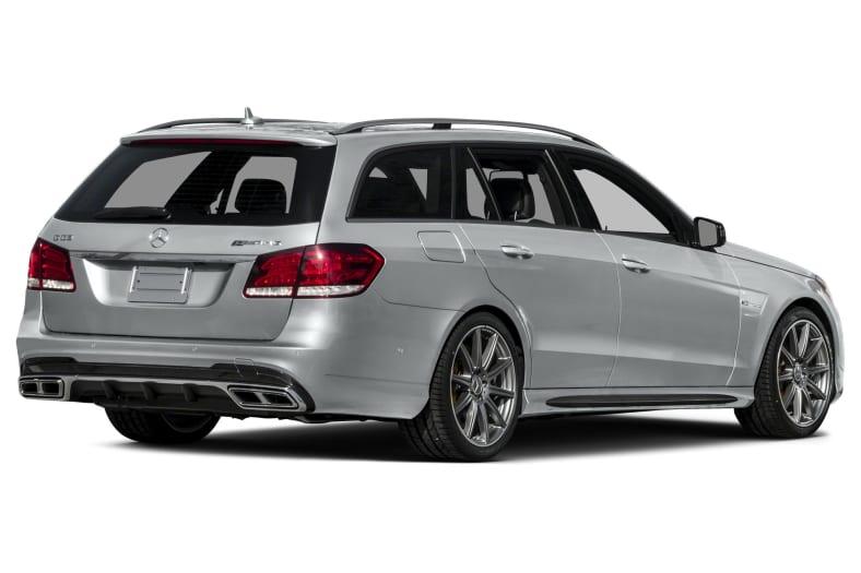 2015 mercedes benz e class base e 63 amg 4dr all wheel for 2010 mercedes benz e350 wagon for sale