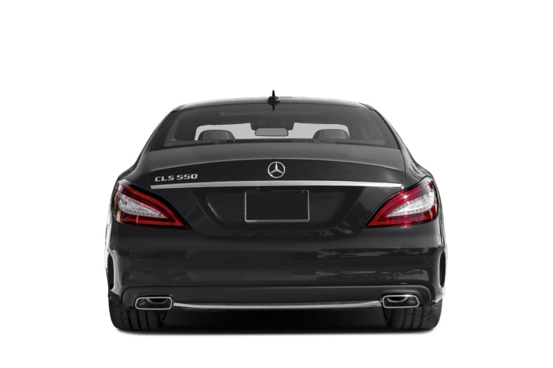 2016 mercedes benz cls class pictures. Black Bedroom Furniture Sets. Home Design Ideas