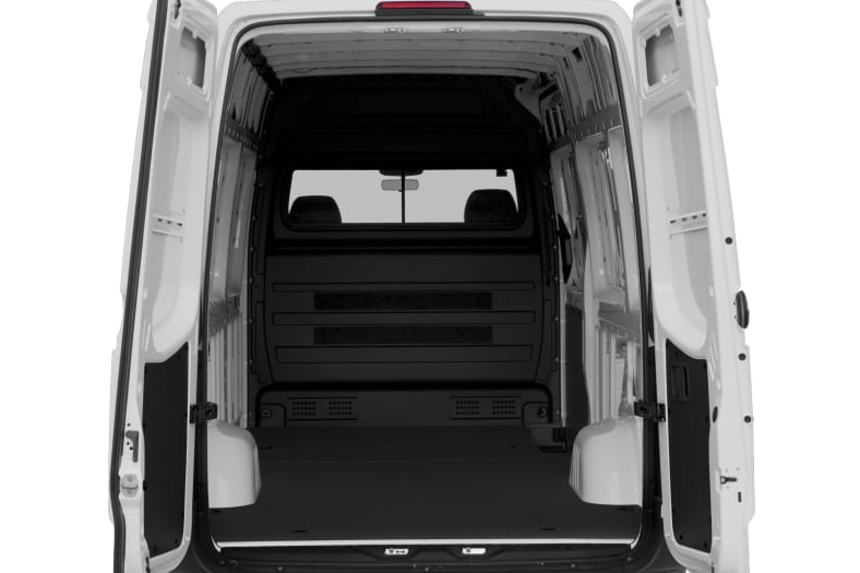 2015 mercedes benz sprinter class high roof sprinter 2500 extended cargo van 170 in wb 4wd pictures. Black Bedroom Furniture Sets. Home Design Ideas