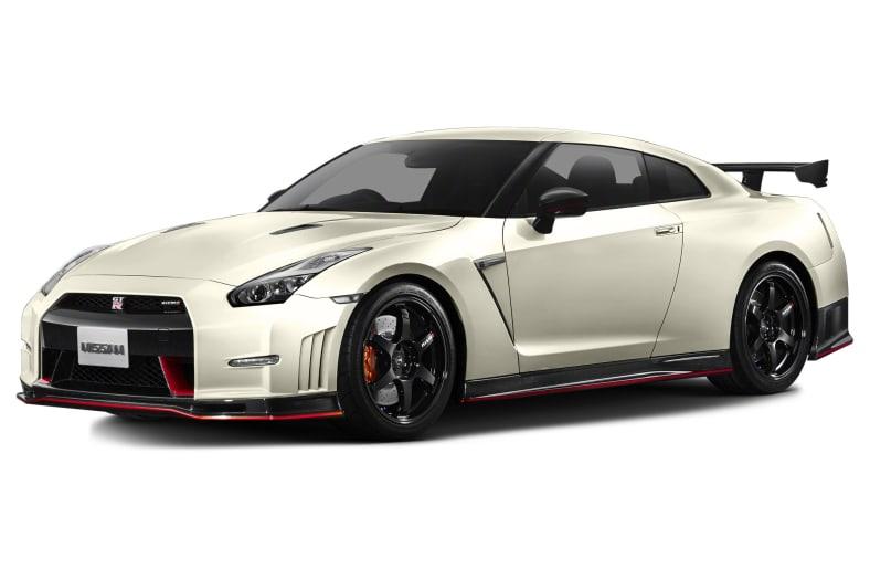 2015 GT-R