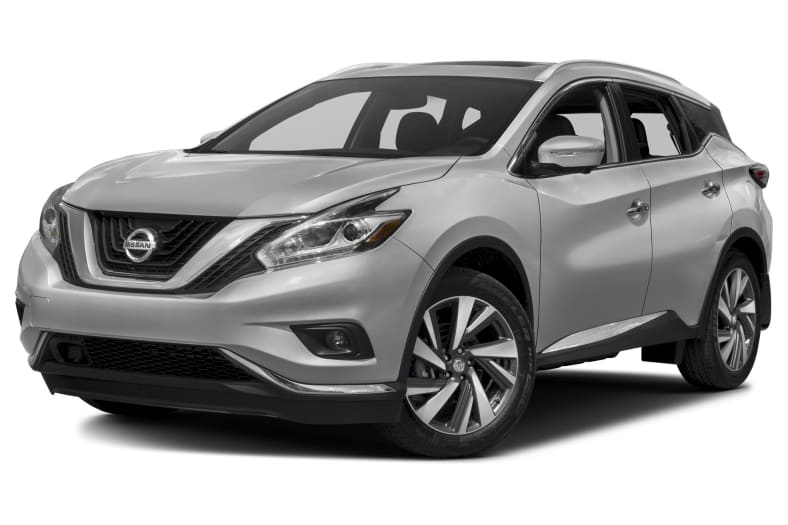 2017 nissan murano platinum 4dr all wheel drive pictures. Black Bedroom Furniture Sets. Home Design Ideas