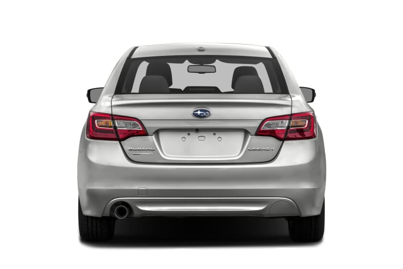 2016 subaru legacy 3 6r limited 4dr all wheel drive sedan pictures. Black Bedroom Furniture Sets. Home Design Ideas