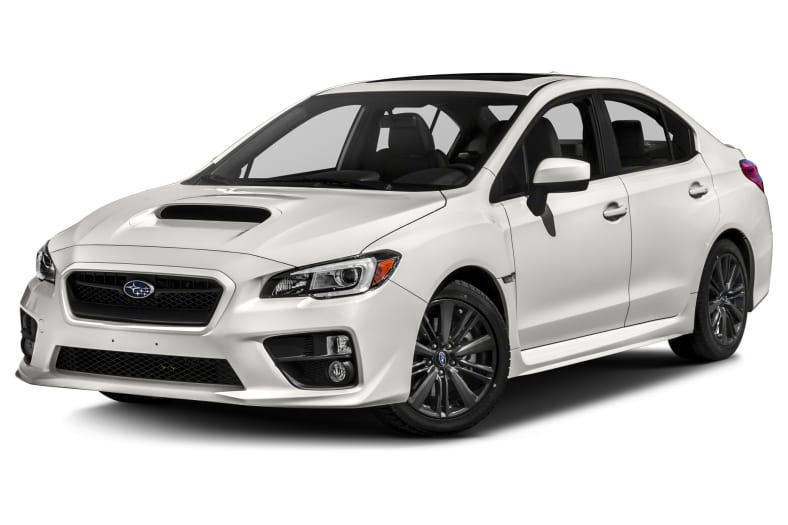 2015 subaru wrx information. Black Bedroom Furniture Sets. Home Design Ideas