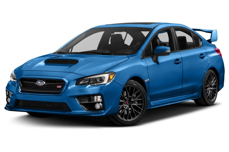 2015 subaru wrx sti information. Black Bedroom Furniture Sets. Home Design Ideas