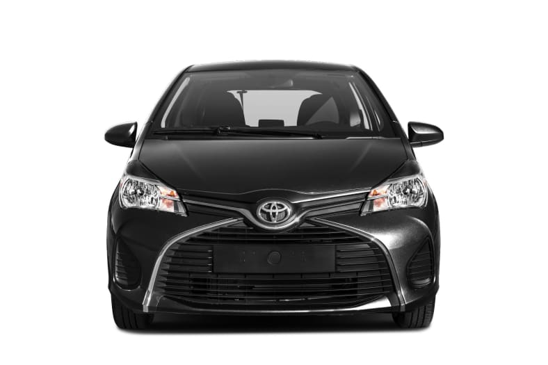photo specs and price reviews le toyota car photos yaris original driver s