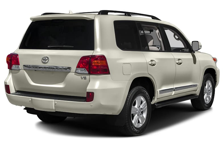 specification pakistan land review cruiser price wallpaper toyota pictures in pic