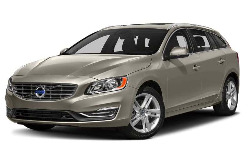 2015 volvo v60 information. Black Bedroom Furniture Sets. Home Design Ideas