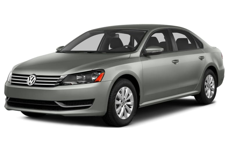 2015 volkswagen passat information. Black Bedroom Furniture Sets. Home Design Ideas