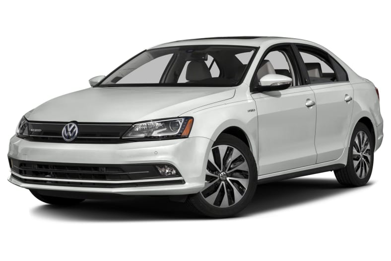 2016 volkswagen jetta hybrid information. Black Bedroom Furniture Sets. Home Design Ideas