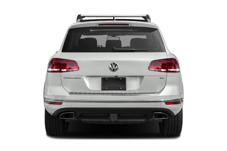 2016 volkswagen touareg tdi executive 4dr all wheel drive 4motion pictures. Black Bedroom Furniture Sets. Home Design Ideas