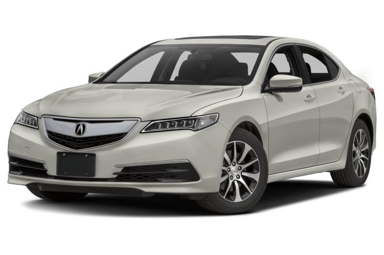 2016 acura tlx information. Black Bedroom Furniture Sets. Home Design Ideas