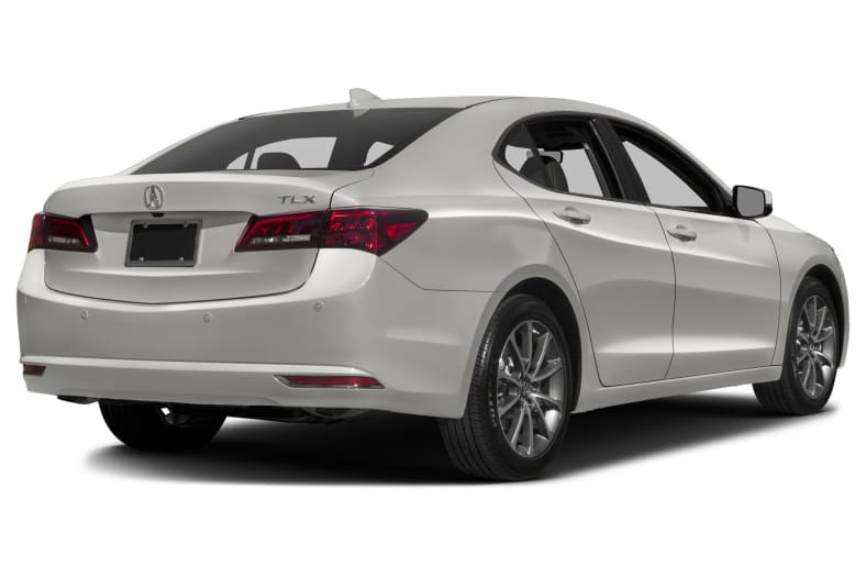 2016 acura tlx v6 advance 4dr front wheel drive sedan pictures. Black Bedroom Furniture Sets. Home Design Ideas