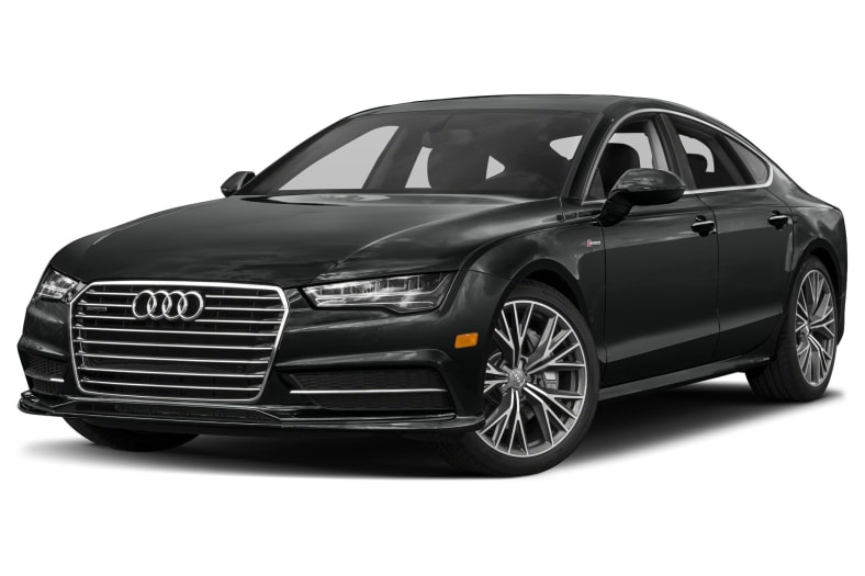2018 audi electric car. brilliant electric 2018 a7 inside audi electric car