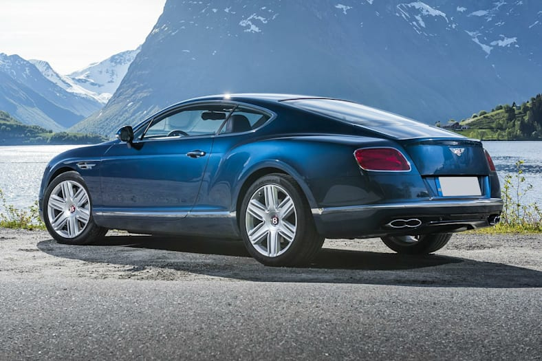2017 bentley continental gt v8 2dr coupe specs and prices
