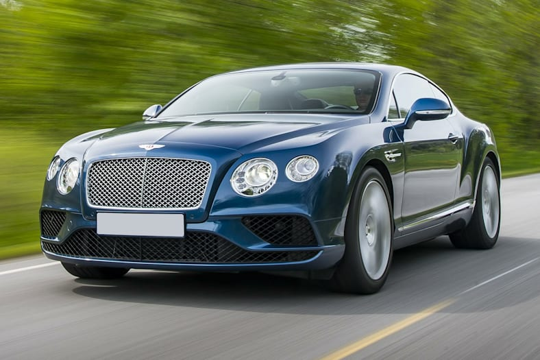 2017 bentley continental gt pictures. Black Bedroom Furniture Sets. Home Design Ideas