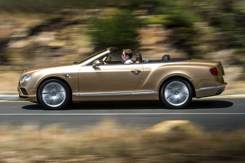continental speed gt convertible drive business bentley insider price test