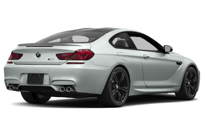 2017 bmw m6 pictures. Black Bedroom Furniture Sets. Home Design Ideas