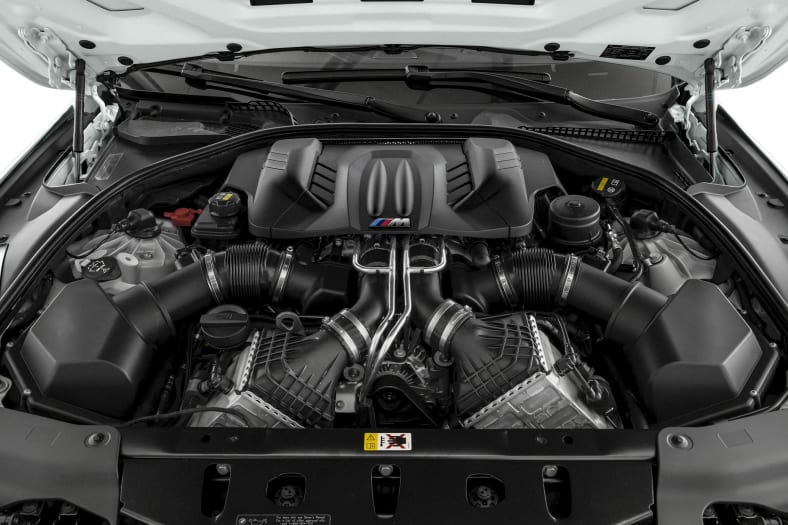 Worksheet. 2017 BMW M6 Pictures