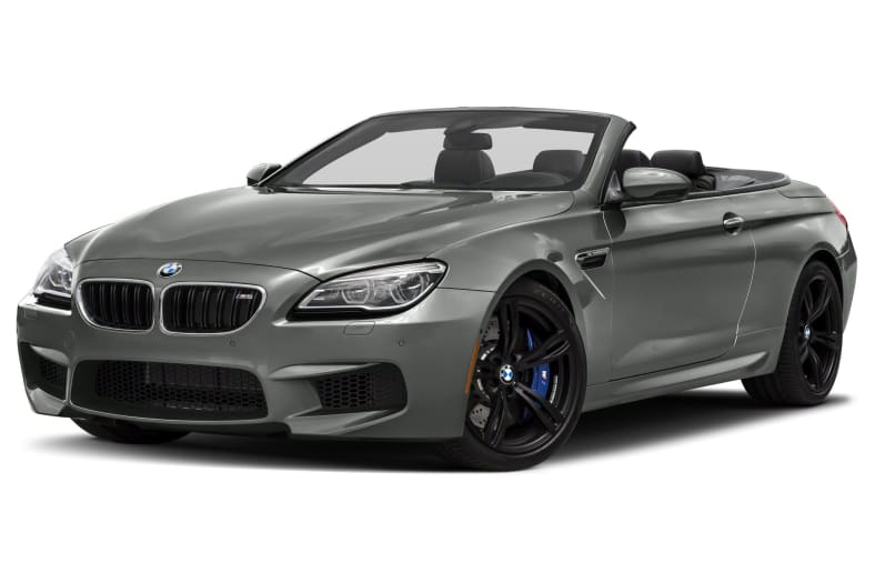 2018 bmw m6 information. Black Bedroom Furniture Sets. Home Design Ideas