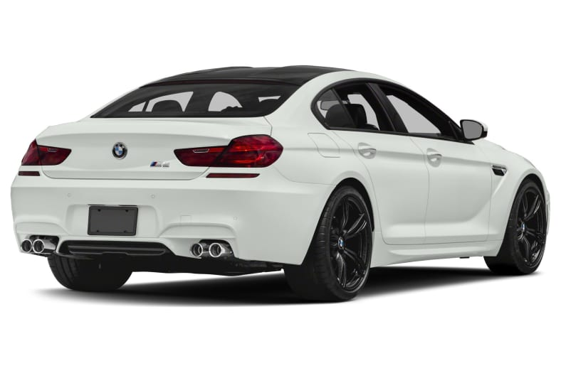 2017 bmw m6 gran coupe pictures. Black Bedroom Furniture Sets. Home Design Ideas
