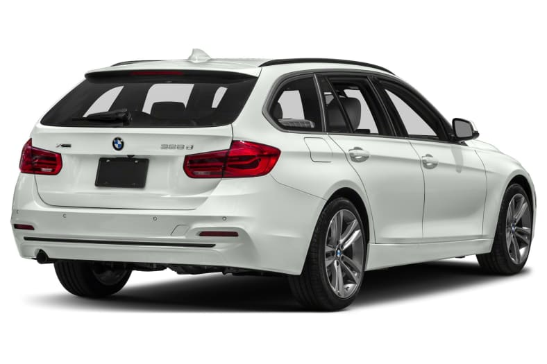 2017 bmw 328d xdrive 4dr all wheel drive sports wagon pictures. Black Bedroom Furniture Sets. Home Design Ideas