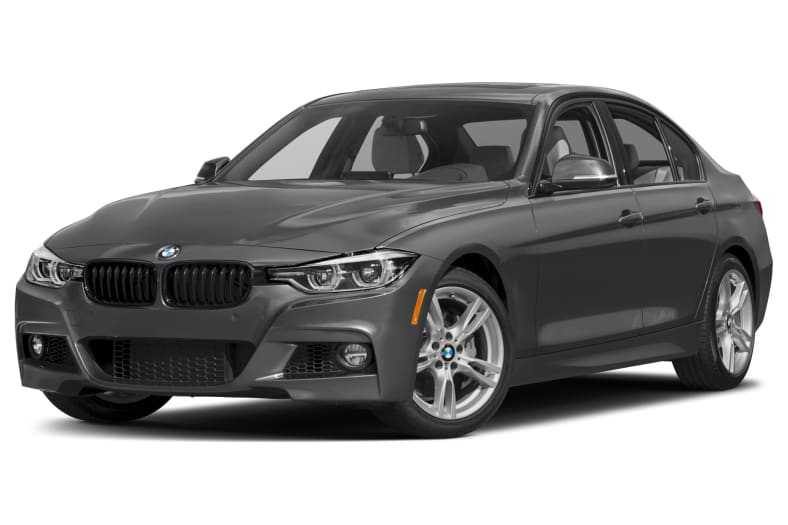 2018 bmw 340i. wonderful 2018 2018 340 inside bmw 340i 5