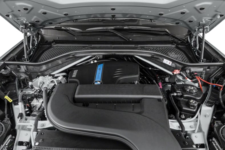 2018 bmw edrive.  Edrive 2018 BMW X5 EDrive Exterior Photo In Bmw Edrive