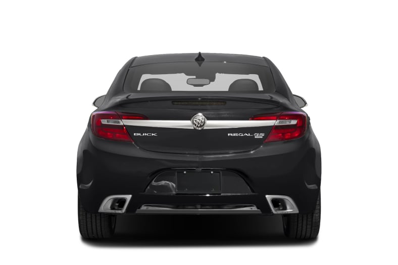 2017 buick regal turbo gs 4dr all wheel drive sedan pictures. Black Bedroom Furniture Sets. Home Design Ideas