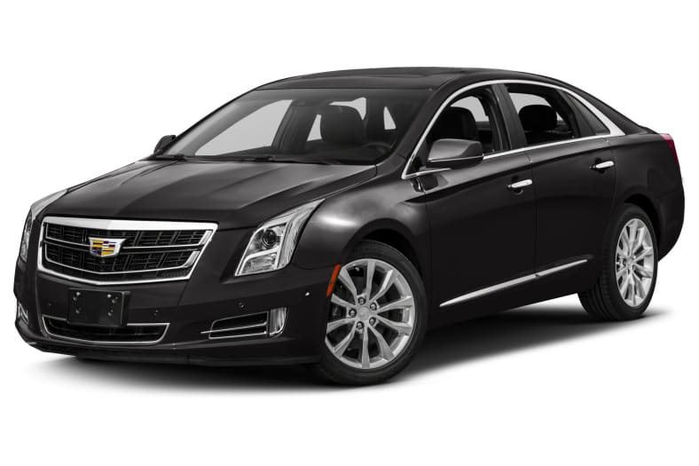 2016 cadillac xts information. Black Bedroom Furniture Sets. Home Design Ideas