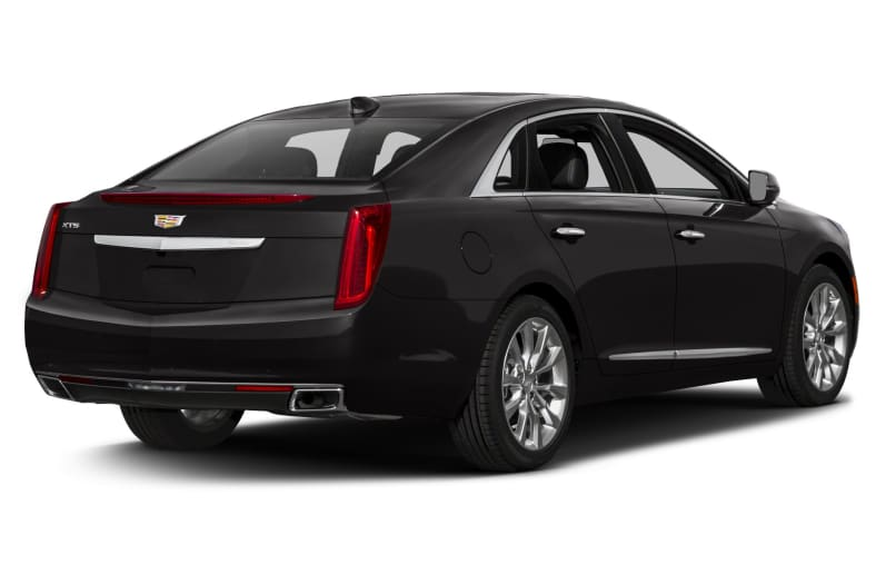 2017 cadillac xts pictures. Black Bedroom Furniture Sets. Home Design Ideas