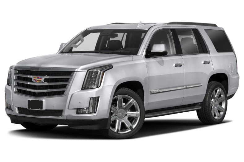 2017 cadillac escalade information. Black Bedroom Furniture Sets. Home Design Ideas