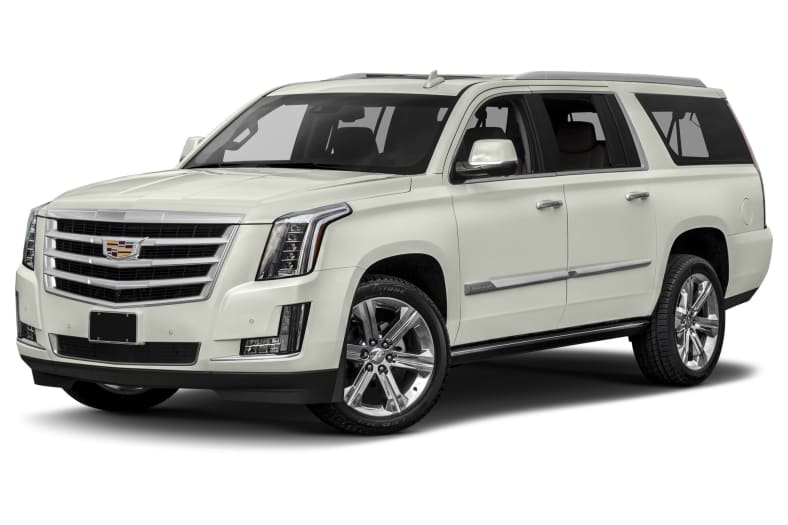 2016 cadillac escalade esv premium collection 4x2 information. Black Bedroom Furniture Sets. Home Design Ideas