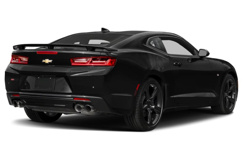 2017 chevrolet camaro 2ss 2dr coupe pictures. Black Bedroom Furniture Sets. Home Design Ideas