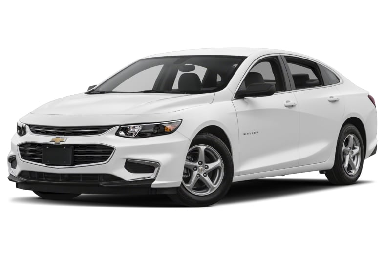 2017 chevrolet malibu information. Black Bedroom Furniture Sets. Home Design Ideas