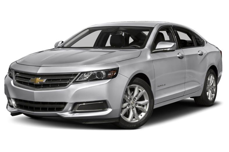 2018 chevrolet impala ltz. perfect chevrolet 2018 impala in chevrolet impala ltz