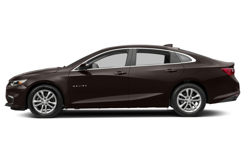 2018 chevrolet malibu hybrid pictures. Black Bedroom Furniture Sets. Home Design Ideas