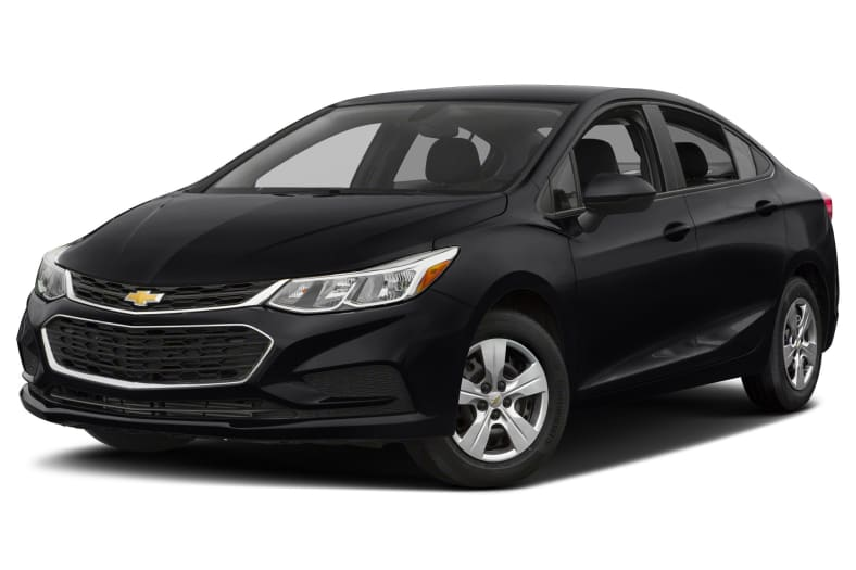 2018 chevrolet cruze information. Black Bedroom Furniture Sets. Home Design Ideas
