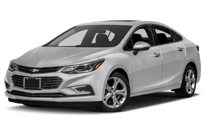 2018 chevrolet cruze premier auto 4dr sedan pictures. Black Bedroom Furniture Sets. Home Design Ideas