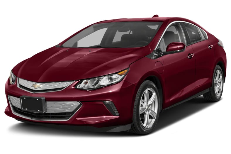 2017 chevrolet volt information. Black Bedroom Furniture Sets. Home Design Ideas